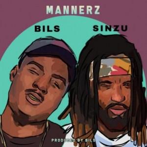 BILS - Mannerz ft Sinzu